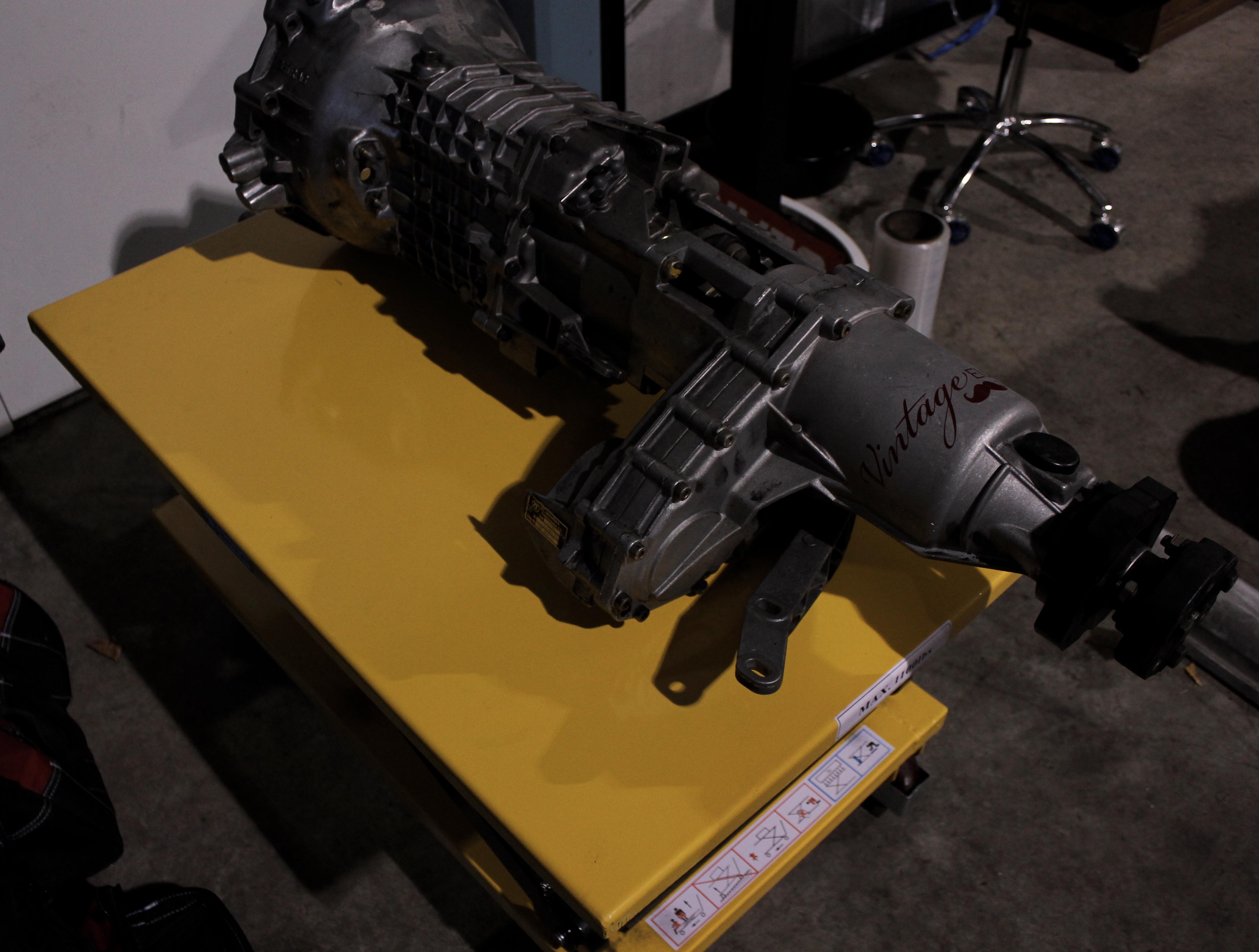 the 325is ix transmission rh the325is blogspot com 1990 325Ix 1988 325Ix
